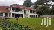 Beautiful 5brm Double Storey Stand Alone House | Houses & Apartments For Rent for sale in Nairobi, Karura