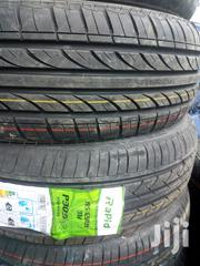 195/65R15 Rapid Tyre | Vehicle Parts & Accessories for sale in Nairobi, Nairobi Central