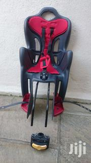 B-one Rear Child Bike Seat. | Children's Gear & Safety for sale in Nairobi, Parklands/Highridge