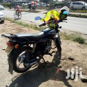 Boxer 150 Black | Motorcycles & Scooters for sale in Nairobi, Nairobi South
