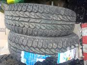 215/70R16 Comforser Tyres | Vehicle Parts & Accessories for sale in Nairobi, Nairobi Central