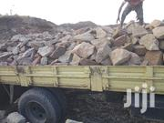 Hardcores For Flooring And Gabbion Construction | Building Materials for sale in Machakos, Machakos Central