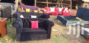 Brand New Chesterfield 5siter | Furniture for sale in Nairobi, Kasarani