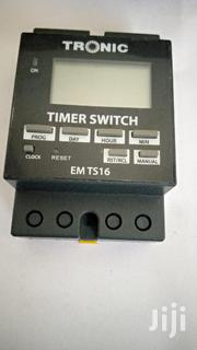 Tronic Weekly Timer Switch | Home Accessories for sale in Nairobi, Nairobi Central