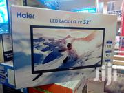 "Haier Mooka 32"" Digital Tv 