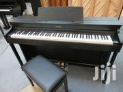 New Casio AP 270 Digital Cabinet Piano | Musical Instruments for sale in Nairobi, Ngara