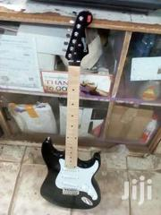 Solo Guitar | Musical Instruments for sale in Nairobi, Nairobi Central