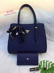 2 In 1 Lady Handbags With Beautiful Designs For Affordable Prices | Bags for sale in Nairobi, Nairobi Central