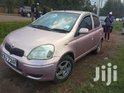Toyota Vitz 2003 Pink | Cars for sale in Uasin Gishu, Kapsoya