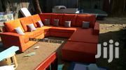 U Shape Sofa Set 7 Seater | Furniture for sale in Kisumu, Kondele