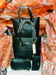 4 In 1 Lady Handbags With Beautiful Designs | Bags for sale in Nairobi, Nairobi Central