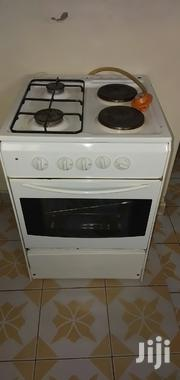 4 Burner Gas | Kitchen Appliances for sale in Nairobi, Mowlem