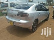 Mazda Axela 2004 Silver | Cars for sale in Kiambu, Hospital (Thika)