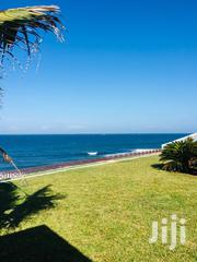 Amazing Sea Front | Houses & Apartments For Sale for sale in Kilifi, Mnarani
