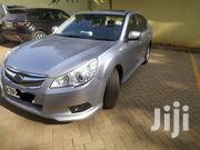 Subaru Legacy 2012 Silver | Cars for sale in Nairobi, Parklands/Highridge