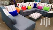 8 Seaters Best TREND SOFAS | Furniture for sale in Nairobi, Pangani