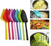 Cereal Strainers | Kitchen & Dining for sale in Mombasa, Bamburi