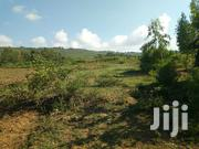 Ojola Plots for Sale | Land & Plots For Sale for sale in Kisumu, West Kisumu
