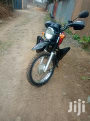 Honda Today 2018 Red | Motorcycles & Scooters for sale in Kiambu, Juja