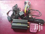 Car Tracker Tracking Device Systems | Vehicle Parts & Accessories for sale in Kisumu, North West Kisumu