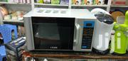 Microwave With Gril | Kitchen Appliances for sale in Nairobi, Eastleigh North