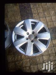 Rims Size 16 Audi | Vehicle Parts & Accessories for sale in Nairobi, Nairobi Central