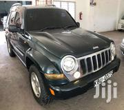 Clean JEEP Cherokee | Cars for sale in Mombasa, Majengo