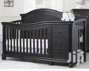 Baby Cot Bed | Children's Furniture for sale in Nairobi, Ngando