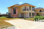 4 Bedroom Townhouse For Sale In Kitengela | Houses & Apartments For Sale for sale in Nairobi, Kilimani