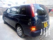 Toyota ISIS 2006 Blue | Cars for sale in Nairobi, Parklands/Highridge