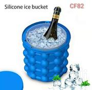 Silicone Ice Bucket | Kitchen & Dining for sale in Nairobi, Parklands/Highridge