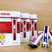 Nova Hair Shaver | Tools & Accessories for sale in Nairobi, Nairobi Central