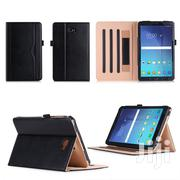 Tablet Covers | Accessories for Mobile Phones & Tablets for sale in Nairobi, Nairobi Central