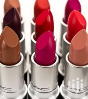 Mac Oily Lipstick | Makeup for sale in Nairobi, Nairobi Central