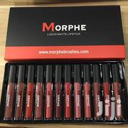 Morphe Lipstick | Makeup for sale in Nairobi, Nairobi Central