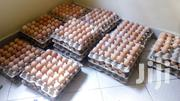Fertilized Eggs From KARI | Feeds, Supplements & Seeds for sale in Kajiado, Ngong
