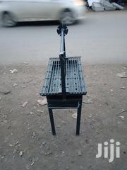 Meat Grill | Camping Gear for sale in Nairobi, Makongeni
