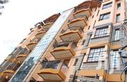 ALL ROOMS EN-SUITE & EXECUTIVE 2 BEDROOM APARTMENT UNITS | Houses & Apartments For Rent for sale in Kiambu, Muchatha