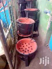 Jikos (Energy Saving) | Home Appliances for sale in Nairobi, Makongeni