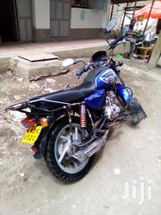 Bajaj Boxer 2015 Blue | Motorcycles & Scooters for sale in Nairobi, Embakasi