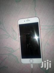 New Apple iPhone 7 128 GB Red | Mobile Phones for sale in Mombasa, Likoni