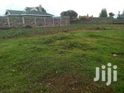 Plot for Sale in Pipeline ( Go | Land & Plots For Sale for sale in Nakuru, Nakuru East