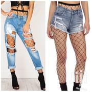 Fishnet Stockings | Clothing Accessories for sale in Nairobi, Nairobi Central