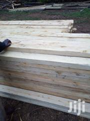 Timber For Sale | Building Materials for sale in Mombasa, Likoni