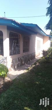 Three Bedrooms Bungalow For Sale | Houses & Apartments For Sale for sale in Mombasa, Mkomani