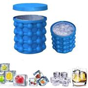 Ice Cube Maker | Home Appliances for sale in Nairobi, Nairobi West