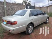 Toyota Premio 1999 Silver | Cars for sale in Kiambu, Juja