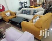 Black Coffee Table | Furniture for sale in Nairobi, Parklands/Highridge