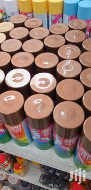 Abbro Spray Paint | Arts & Crafts for sale in Nairobi, Karen
