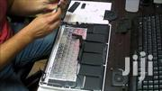 Macbook Keyboard Replacement | Computer Accessories  for sale in Nairobi, Nairobi Central